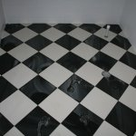 Great Grout